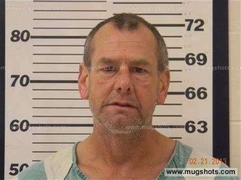Kent Ohio Court Records Kent Allen Cbell Mugshot Kent Allen Cbell Arrest