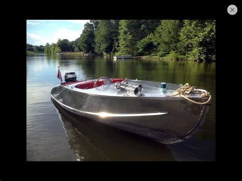 best aluminum fishing boat for lake erie 17 best images about feathercraft on pinterest lake erie