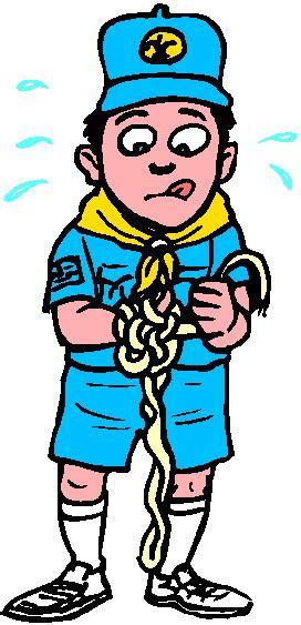 clipart scout scout clipart best