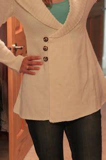 Kaos White Arrow best 25 sweater refashion ideas on lace