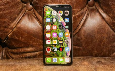 iphone xs max jailbreak a fost facut in ios 12 idevice ro