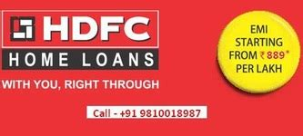 emi calculator hdfc housing loan hdfc home loan lap bt nri pio hdfc
