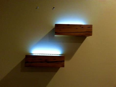 floating shelves with lights underneath 81 best pudgie s bar images on cambria quartz