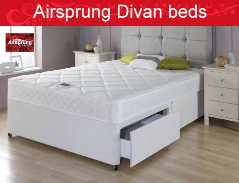argos headboards double airsprung rosslyn sprung memory rolled single mattress