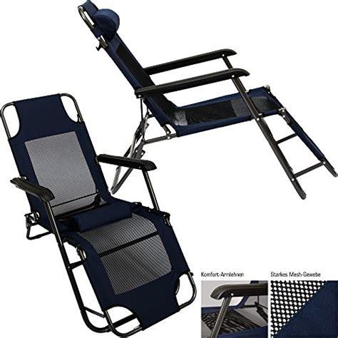 chaise longue pliable chaise longue pliable pour cing et jardin transat