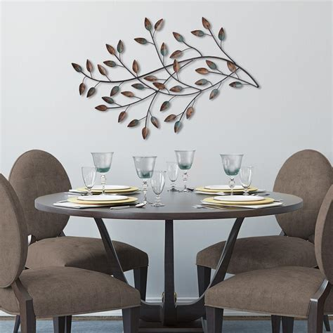 stratton home decor stratton home decor stratton home decor blowing leaves