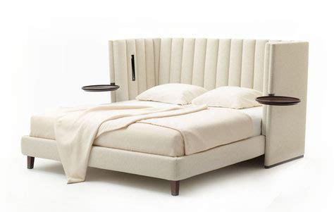 designer upholstered headboards top ten modern upholstered headboards 3rings