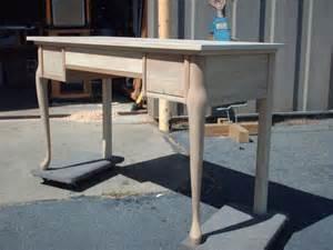Vanity Table Building Plans Makeup Vanity Table Reclaimed Wood By Cobra5