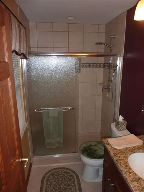 Kitchen And Bathroom Remodeling Ideas Bath Remodel Design Before And After Photos Remodeling
