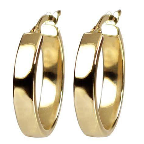 hoop earrings hd small gold hoop earrings for hd