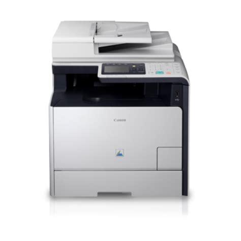 canon color imageclass mf8580cdw canon imageclass mf8580cdw all in one color printer on