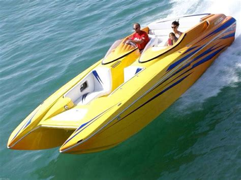 nordic cigarette boat sweet nordic boat and a open bow boats pinterest
