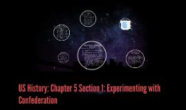 us history chapter 6 section 3 us history chapter 5 section 1 experimenting with