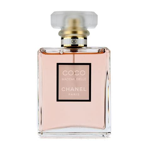 Parfum Covo Edp 50 Ml Ori Chanel Coco Mademoiselle Eau De Parfum Spray 50ml