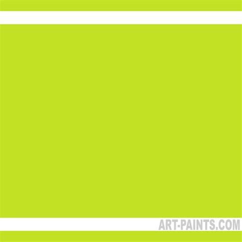 olive green light standard series acrylic paints 64172 olive green light paint olive green