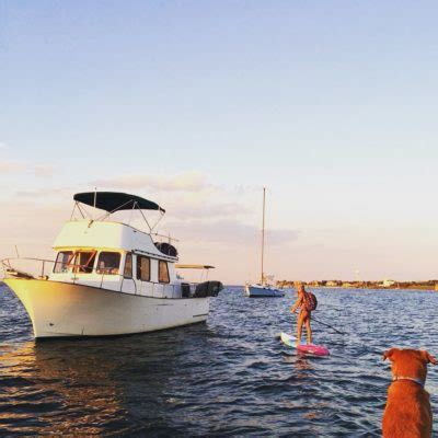 living on a boat for the summer 10 things i have learned while living on a boat tula s