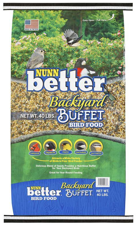 feeding finches backyard feeding finches backyard outdoor goods gogo papa