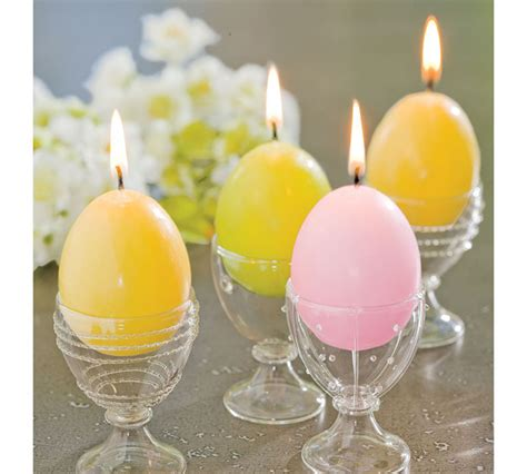 7 easter decor ideas style at home