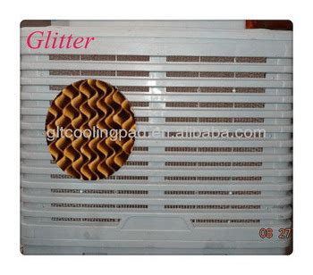 low power air conditioner low power consumption air conditioner buy environmental
