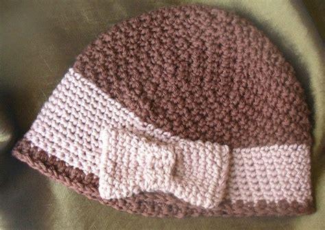 zelda cloche pattern free 17 best images about crochet hats on pinterest free