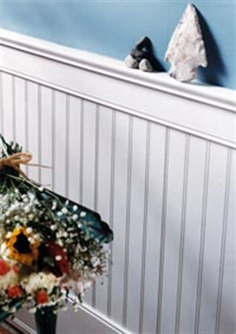 is beadboard expensive cost to install wainscoting 2017
