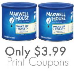 printable coupons deals for savings