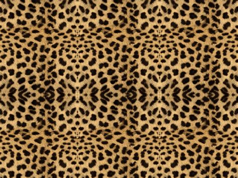 wallpaper printing cheetah print hq wallpapers