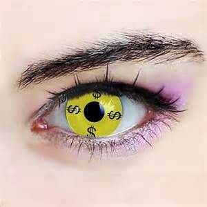 crazy contacts for halloween crazy eyes contact lens halloween contacts manufacturers