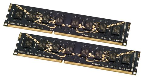 Ram Laptop Ddr3 Dual Channel 8gb geil ddr3 ram pc3 12800 1600mhz cl11 dual channel kit 2x4gb
