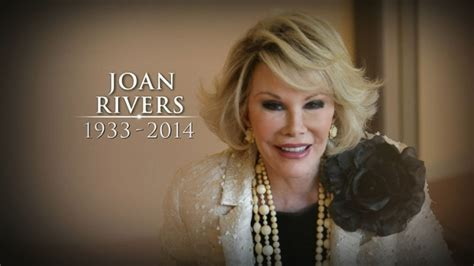 joan rivers dead at 81 abc news joan rivers dead at 81 video abc news
