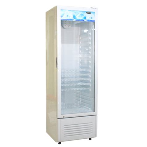 Kulkas Showcase Cooler jual kulkas showcase crown lg 236 murah harga spesifikasi