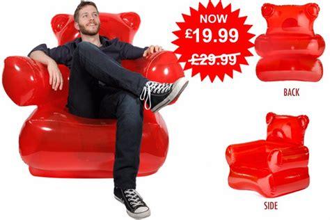Gummy Chair by Gummy Chair Gt Jt Rewards