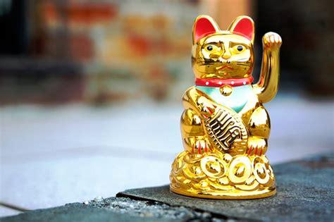 imagenes representativas japon jap 243 n el imperio de los gatos feelcats