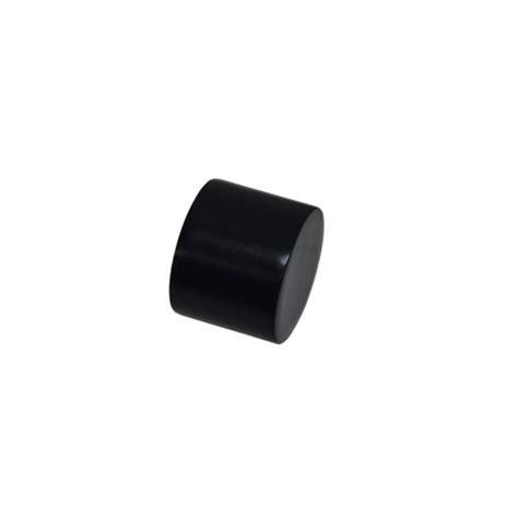gordijnroede zwart 187 productcategorie 235 n 187 roede 29mm zwart