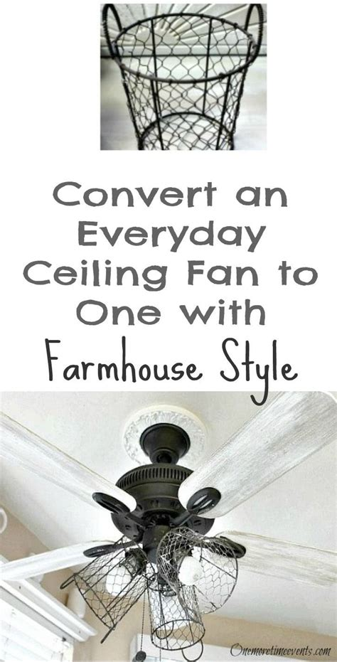 farmhouse style ceiling fans with lights best 25 ceiling fan globes ideas on designer