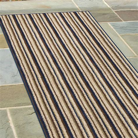 30 runner rug 30 x 58 dirt trapper mat in runner rugs