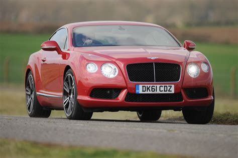 red bentley cost 100 red bentley cost bentley continental gt reviews