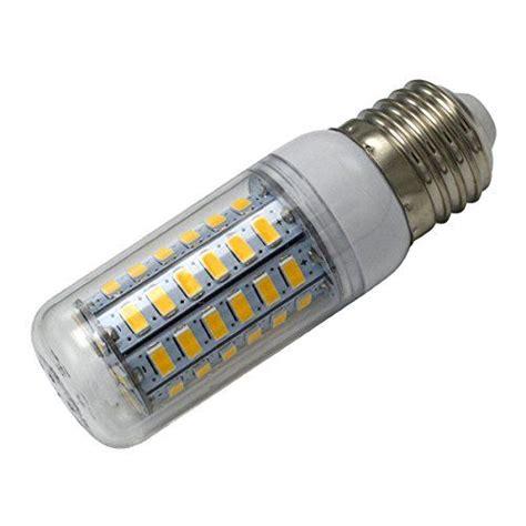 led leuchtmittel e27 led len e27 afdecker