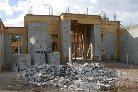cost of building a home in colorado how much will your new home cost