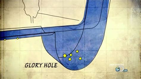 where is the glory hole full pipe find directions what is a glory hole youtube