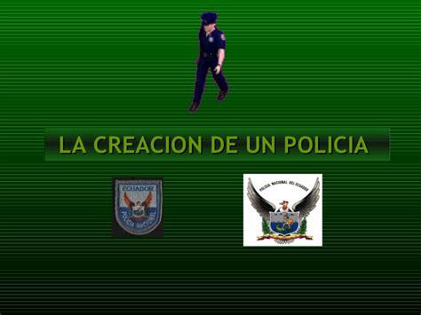 cuanto fue el aumento para la policia federal en el 2016 aumento de sueldo para la policia de neuquen mes de marzo