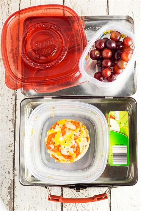how to your to stay outside how to stay out of a lunchbox rut 25 non sandwich lunches