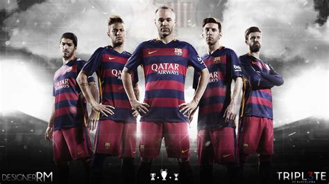 wallpaper barcelona team 2015 fc barcelona wallpaper 2015 by rafaelmaximo on deviantart