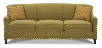 Rowe Sofa Bed Rockford Sofa Bed By Rowe Furniture Home Gallery