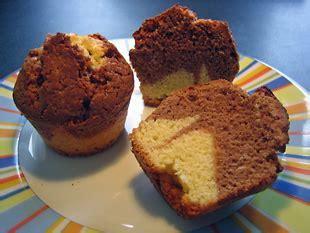 Rezept Marmor Muffins by Rezept Marmormuffins Huettenhilfe De