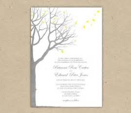 confirmation invitations templates for free