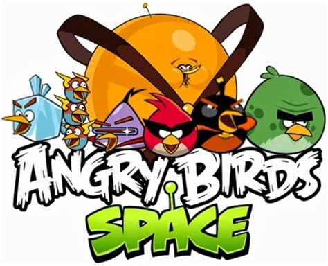 free download games for pc full version angry birds space angry birds space full version game free download for pc