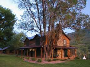 ranch house with wrap around porch ranch house wrap around porch dream house ideas pinterest wrap around porches wraparound