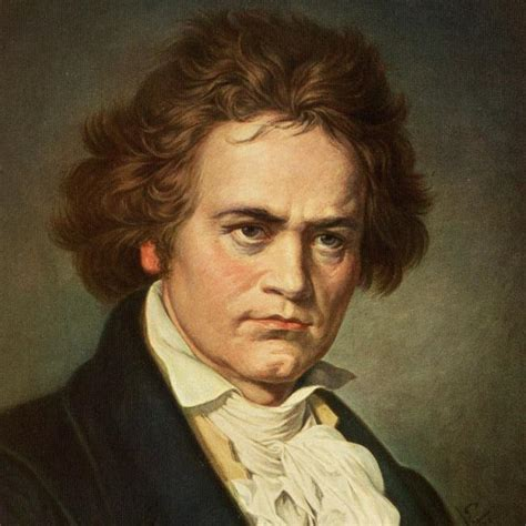 what of is beethoven beethoven portrait the seattle