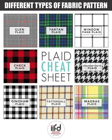 check pattern types 393 best fashion design institute images on pinterest